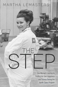 Martha Lemasters The Step